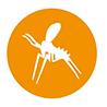 In buitenlandse regio's komen zandvliegen voor die leishmania kunnen overbrengen.